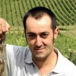 Maurizio Colia