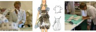 04-fashion-design-lab-192×65