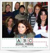 abc-school-fdl